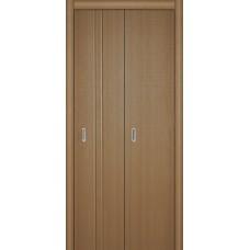 Межкомнатная дверь  Компакт 101