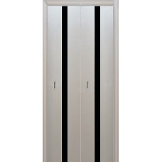 Межкомнатная дверь  Компакт 108
