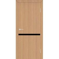 Межкомнатная дверь Лайт 1