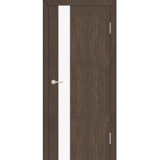 Межкомнатная дверь Лайт 3