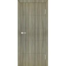 Межкомнатная дверь Стела1
