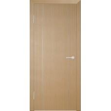Межкомнатная дверь Вега4