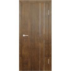 Межкомнатная дверь Вега5