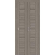 Межкомнатная дверь  Компакт 306