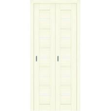 Межкомнатная дверь  Компакт 307