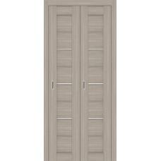 Межкомнатная дверь  Компакт 318