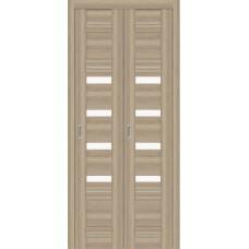 Межкомнатная дверь  Компакт 332