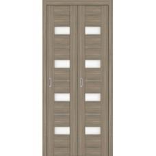 Межкомнатная дверь  Компакт 352
