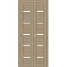 Межкомнатная дверь  Компакт 354