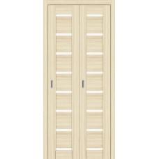 Межкомнатная дверь  Компакт 355