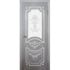 Межкомнатная дверь Адонис