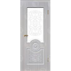 Межкомнатная дверь Флора