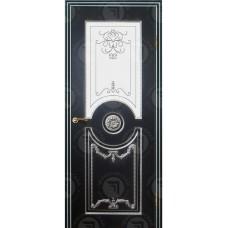 Межкомнатная дверь Гелиос