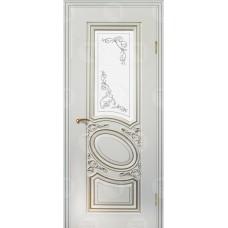 Межкомнатная дверь Медея