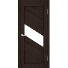 Межкомнатная дверь 2K