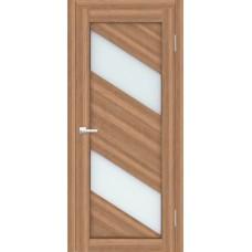 Межкомнатная дверь 3K