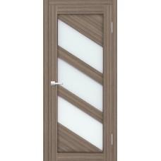 Межкомнатная дверь 4K