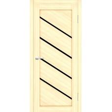 Межкомнатная дверь 5K