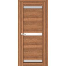 Межкомнатная дверь 22K