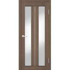 Межкомнатная дверь 24K