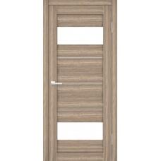 Межкомнатная дверь 26K