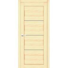 Межкомнатная дверь 27K
