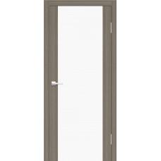 Межкомнатная дверь 1K