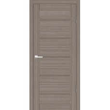 Межкомнатная дверь 6K