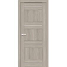 Межкомнатная дверь  12K