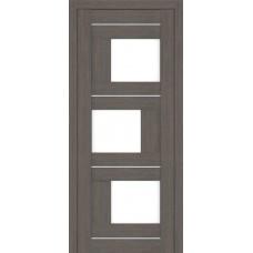 Межкомнатная дверь 13K