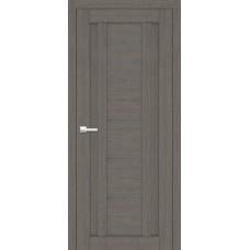 Межкомнатная дверь 14K
