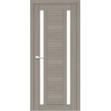 Межкомнатная дверь 15K