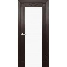 Межкомнатная дверь Деко