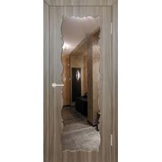 Межкомнатная дверь Фрея