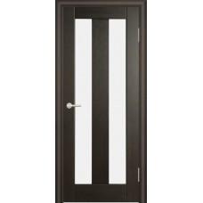 Межкомнатная дверь Люкс 1