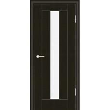 Межкомнатная дверь Люкс 4