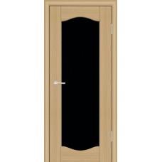 Межкомнатная дверь Люкс 5