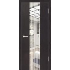 Межкомнатная дверь Мидл