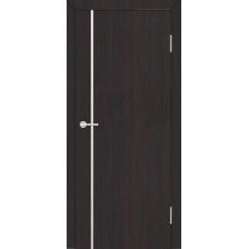 Межкомнатная дверь Оскар