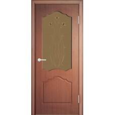 Межкомнатная дверь Диана