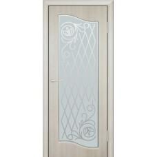 Межкомнатная дверь Филлета