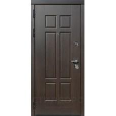 Стальная дверь МОДЕРН