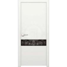 Межкомнатная дверь Альфа 13
