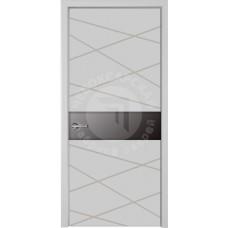 Межкомнатная дверь Альфа 16