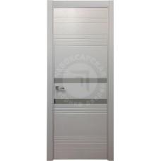 Межкомнатная дверь Альфа 17
