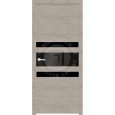 Межкомнатная дверь Альфа 18