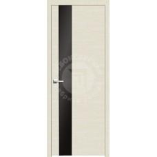 Межкомнатная дверь Альфа 6