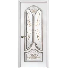 Межкомнатная дверь Александрия