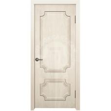 Межкомнатная дверь Эмма 10дг
