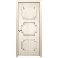 Межкомнатная дверь Эмма 40дг